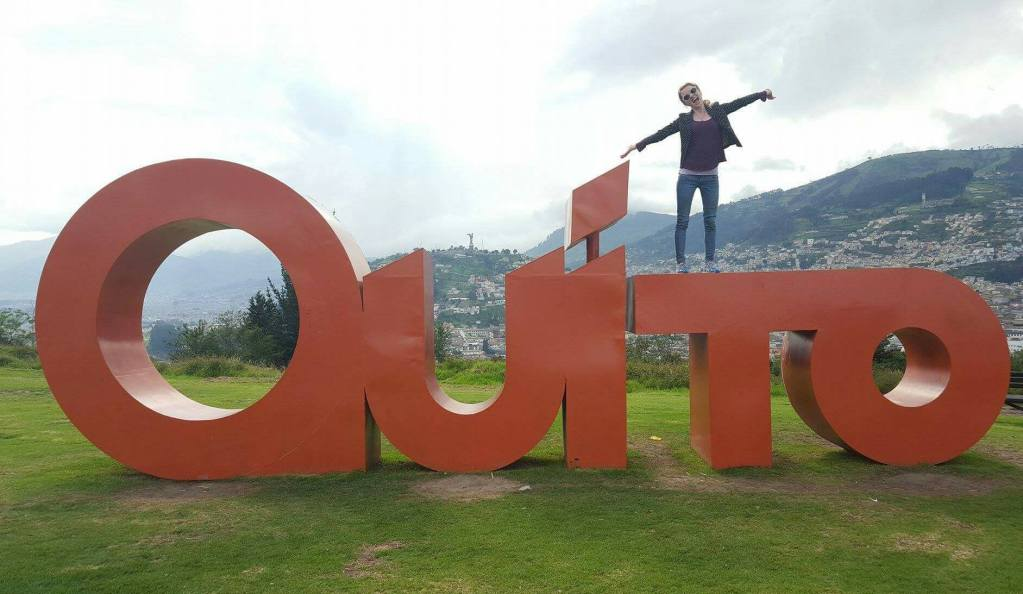 Top 6 things to do in Quito, Ecuador
