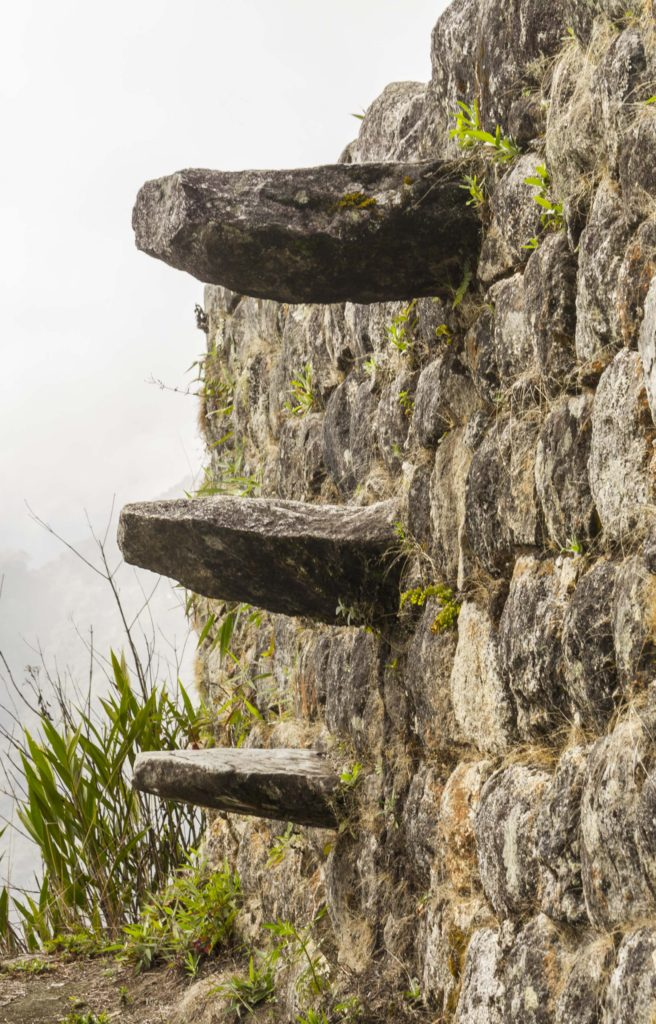 How To Get The Most Out Of A Trip To Machu Picchu